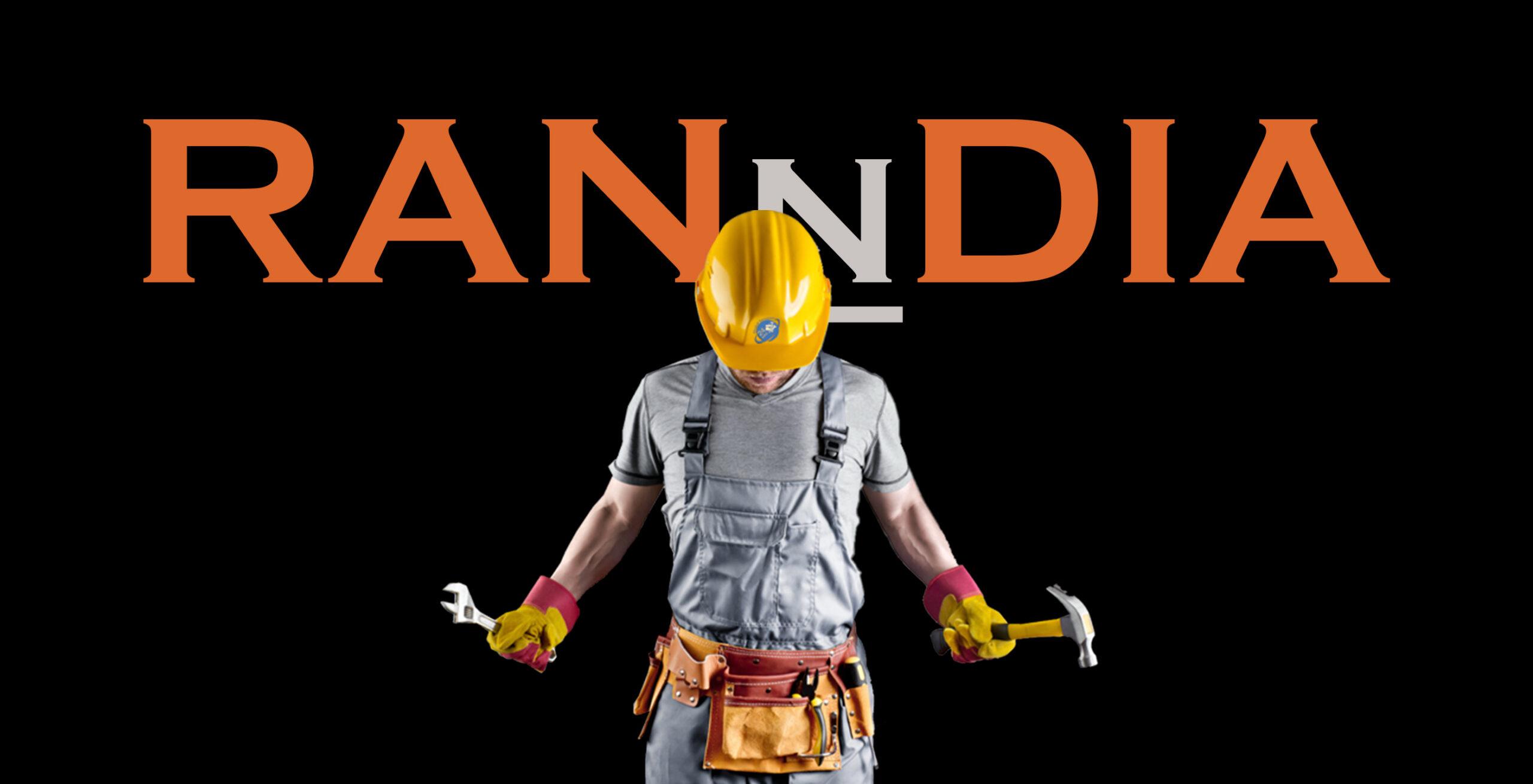 ranndia